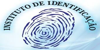 Prefeitura não paga conta de energia e população não consegue solicitar carteira de identidade