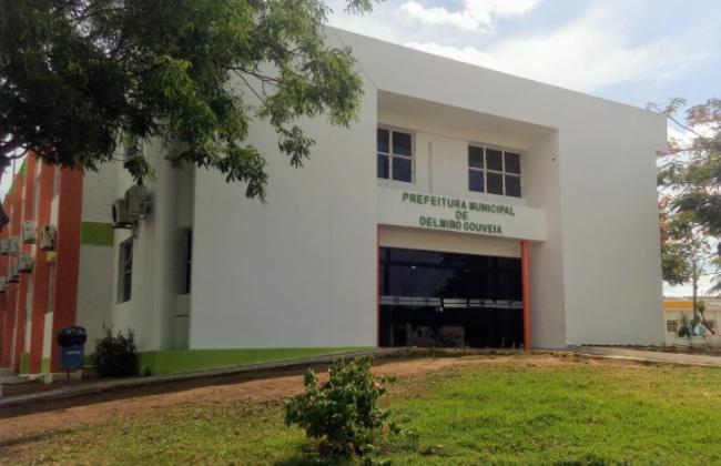 Em Delmiro Gouveia, palavra de ordem é silêncio e população promete resposta nas urnas