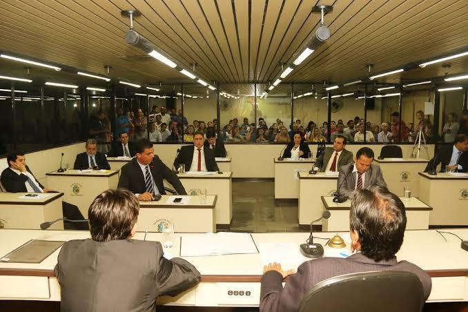 Câmara de Vereadores de Palmeira fica em segundo lugar no ranking da transparência do legislativo alagoano