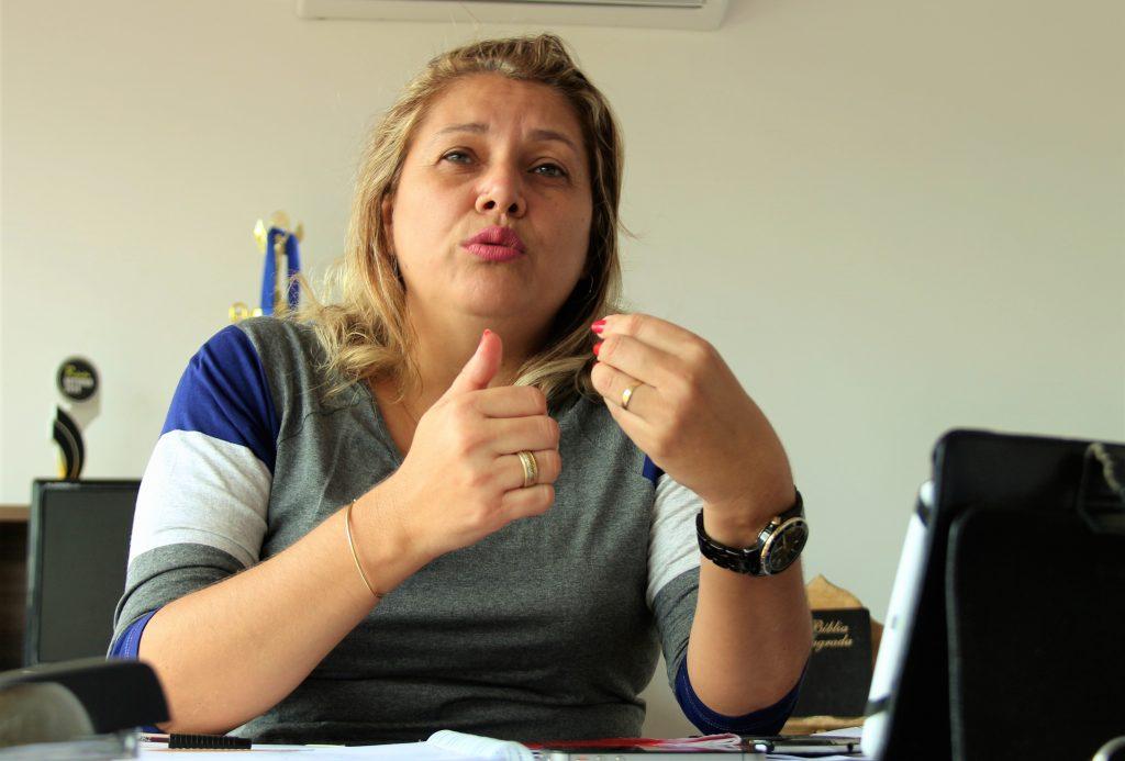 PT tentou Saúde e Assistência Social, mas assumirá uma pasta do tamanho do seu poder político no município.