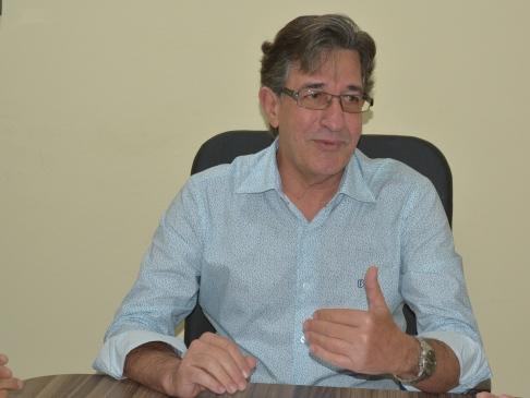 Hospital Santa Rita contrata empresa para dar continuidade ao projeto de Licença Ambiental