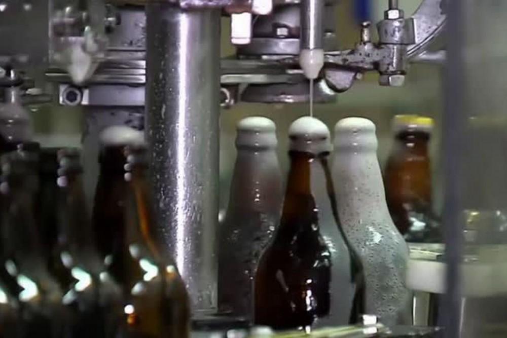 SAÚDE: Mortes por suspeita de consumo de cerveja contaminada chegam a seis