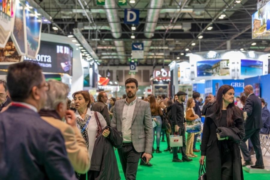 DIVULGAÇÃO: AL promove agenda de eventos na Europa para 450 agentes de turismo internacional