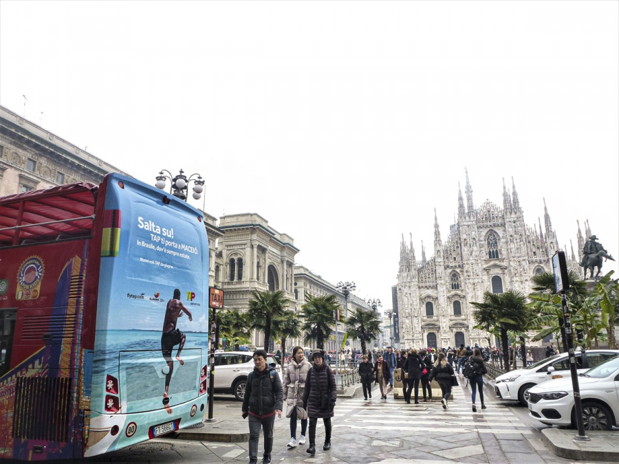 AL NO MUNDO: Ações de marketing fortalecem divulgação do Destino Alagoas em cinco países europeus