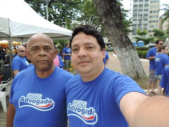 POLÍTICA – Fernando Cpi e Raudrin de Lima receberão comenda pelo combate à corrupção