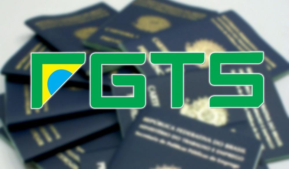 FGTS – Trabalhadores que não sacarem abono até março perderão o dinheiro?