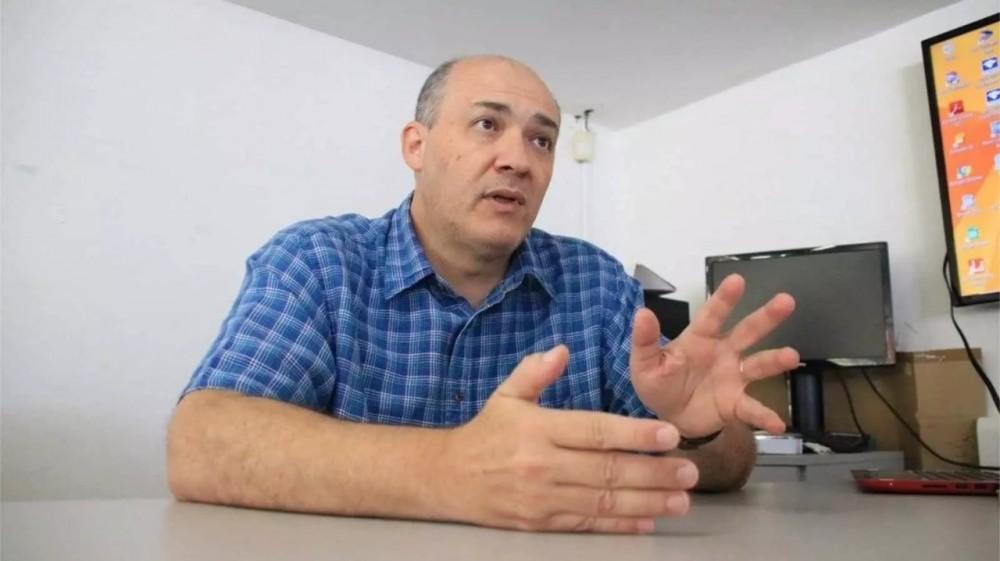 Reitor apresenta situação da Ufal em entrevista coletiva nesta quarta