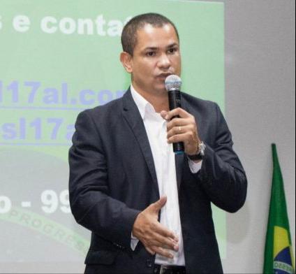 ALAGAMENTOS – Flávio Moreno crítica e apresenta soluções ao poder público
