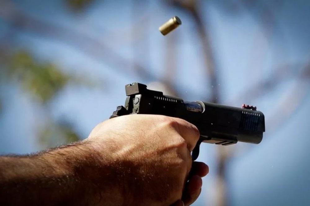 NOVO RECORDE? Alagoas registra aumento de 70% no número de assassinatos