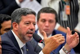 STF nega ação de Lira e mantém a outorga do saneamento com o Estado de Alagoas
