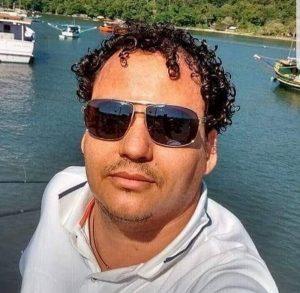 CONSELHEIRO DO CRIME – Validação de questões de prova pode ajudar acusado de pedofilia