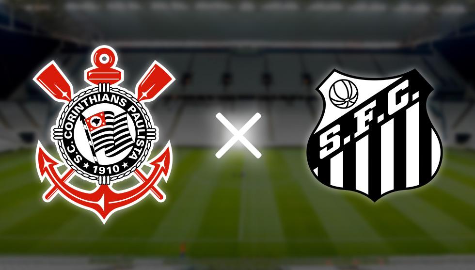 PAULISTÃO – Quarta rodada de pouco futebol se encerra hoje