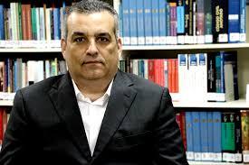 AFRONTA – MP diz que remuneração de conselheiros afronta a Constituição Federal