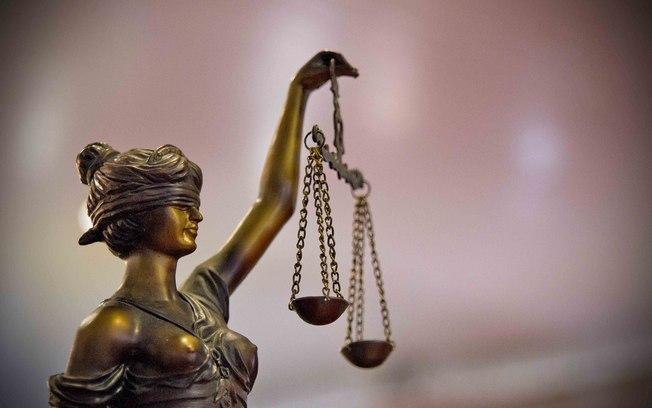 DECISÃO! – Estado deve afastar servidores contratados sem concurso que atuam no sistema penitenciário