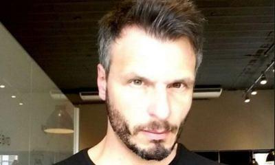 BRASÍLIA  – Publicitário bolsonarista ganha cargo na Secom