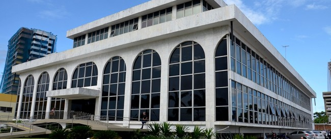 VÃO TER QUE DEVOLVER! – MP de Contas pede que vereadores de Santa Luzia do Norte devolvam os valores das diárias e VIAP recebidas irregularmente