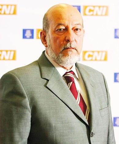 DINHEIRO! – Presidente do Fiea recebe investidores da Natville