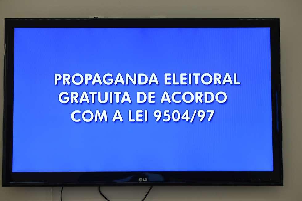 ELEIÇÕES 2020 – Saiba mais sobre a propaganda eleitoral antecipada