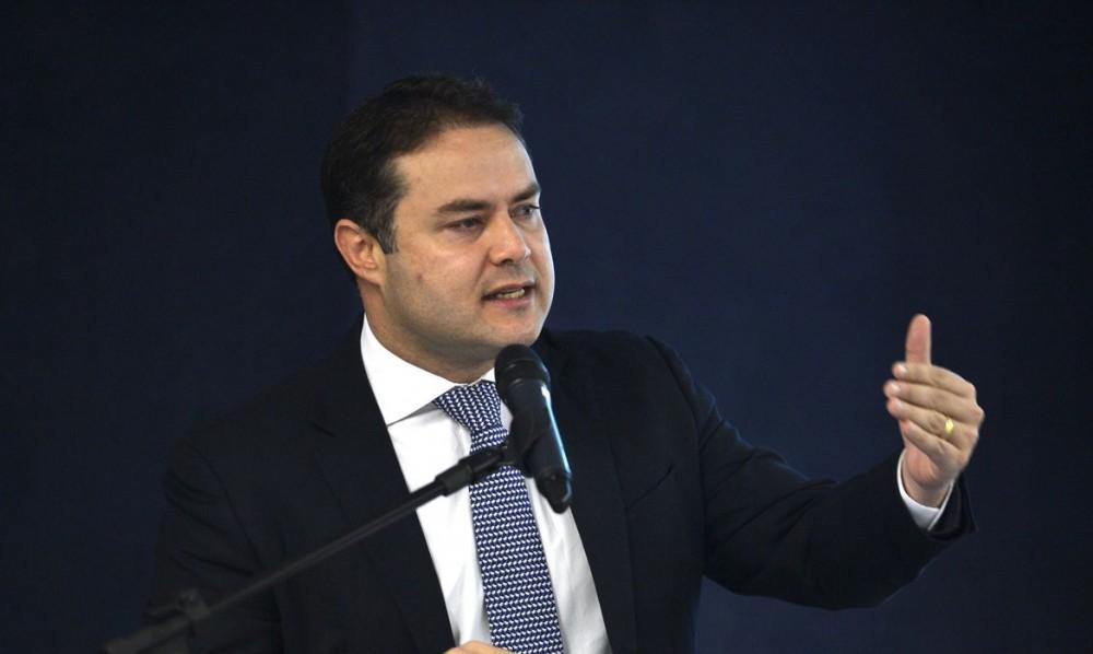 APELO! Governador faz apelo deputados rateio do Fundeb pela aprovação antes do Carnaval