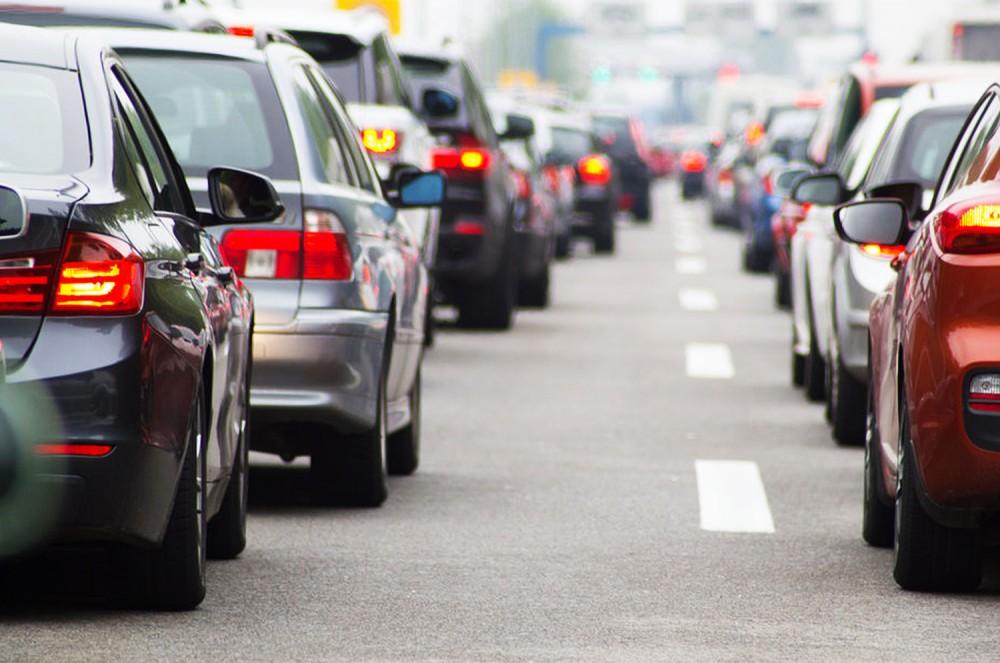 PERIGO NAS ESTRADAS! Rodovias estaduais registram cinco acidentes em menos de 24 horas