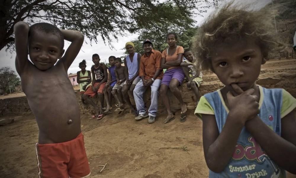 BOLSA FAMÍLIA – Mais de 6 mil cidadãos alagoanos sofrem na fila de espera