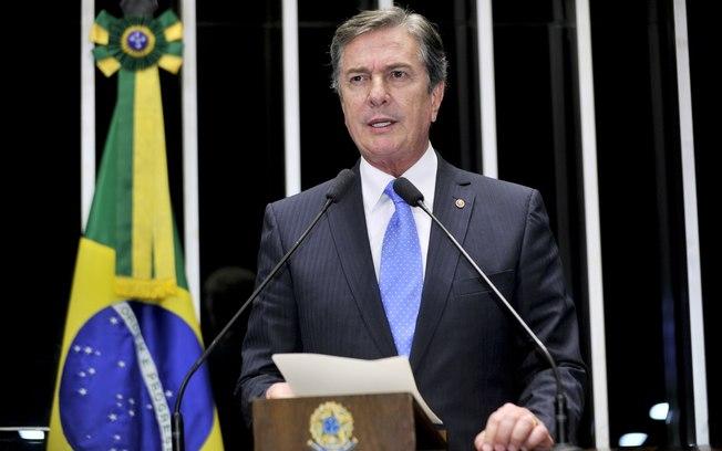 AÇÃO POLÍTICA – Collor envia contribuição para combate ao Covid-19 em Alagoas; valor passa dos R$ 17 mil