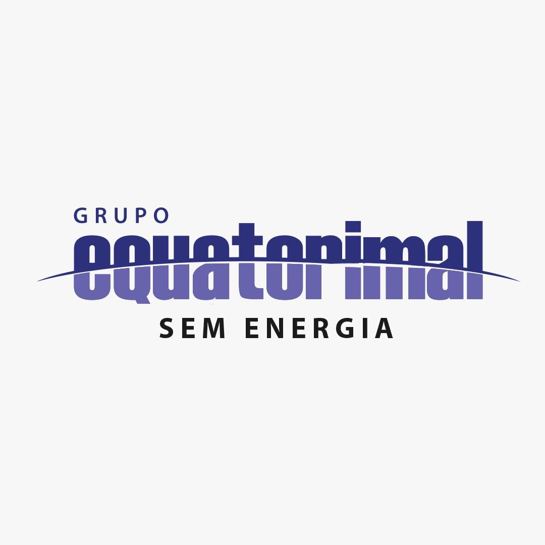 ACABOU A FARRA! – Equatorial é proibida de fazer cobranças decorrentes de defeitos em medidores