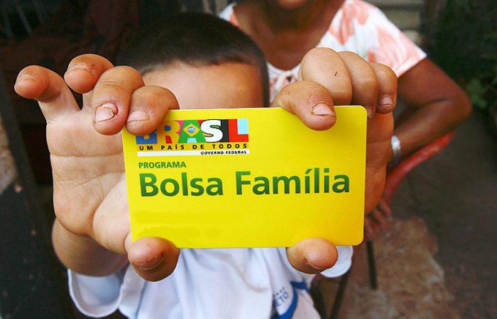 BOLSA FAMÍLIA: Ministro do STF proíbe cortes no Nordeste após pedidos de governadores