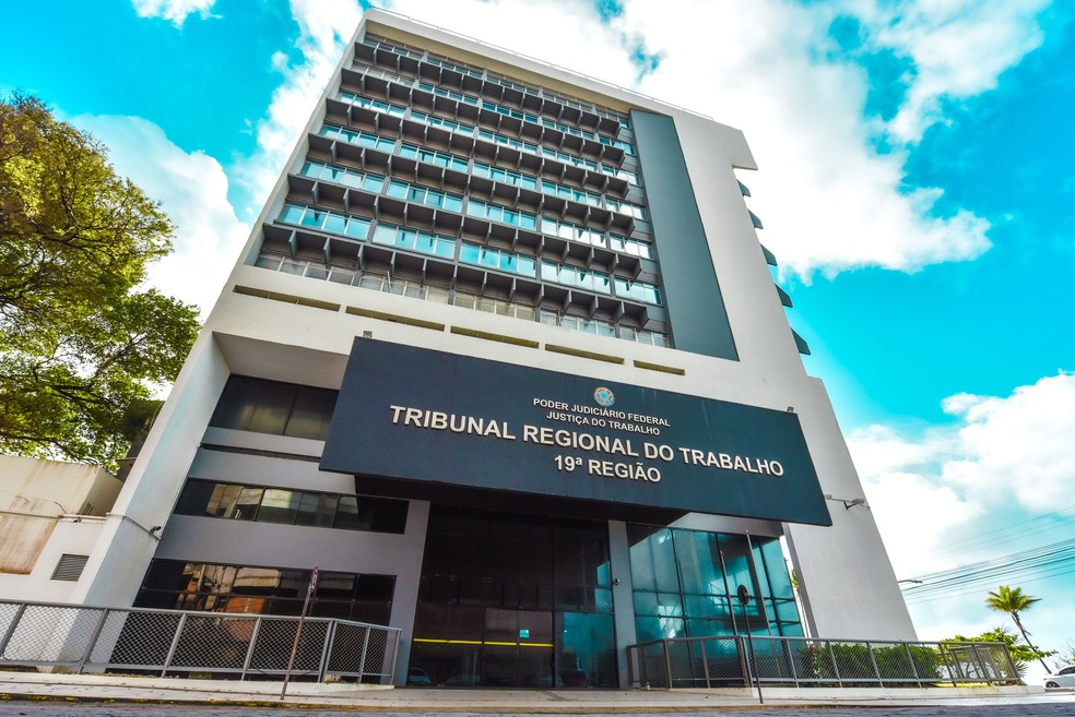 COVID-19 – TRT/AL autoriza Prefeitura a usar recursos no combate ao coronavírus