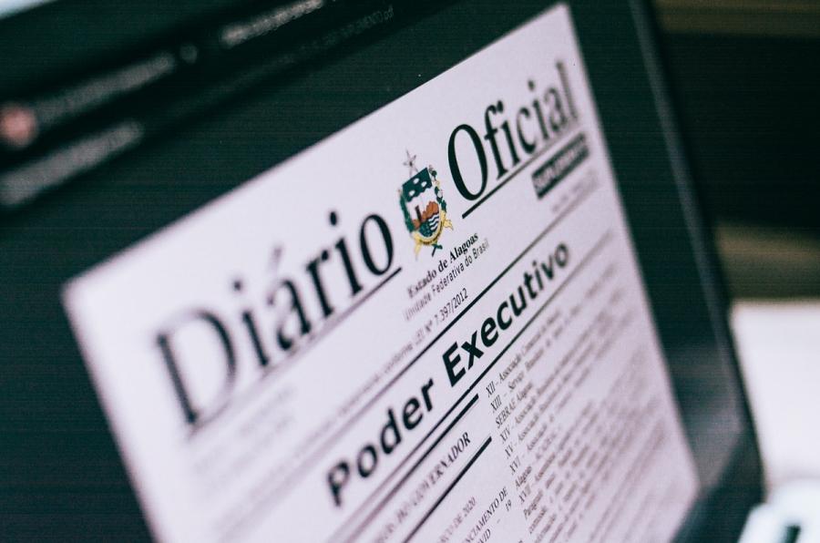 CORONAVÍRUS Novo decreto mantém isolamento social por mais 8 dias em Alagoas