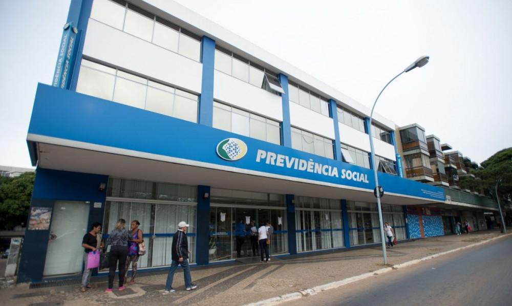 TRABALHADOR: Novas alíquotas da Previdência Social entram em vigor neste domingo
