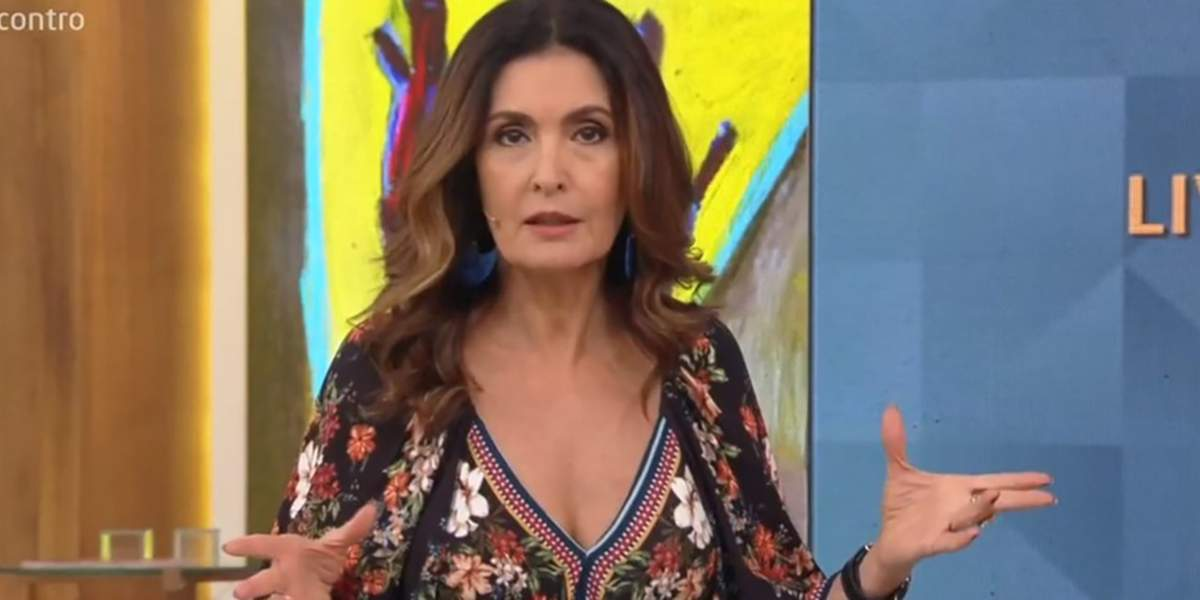 "CORONAVÍRUS: Globo cancela programas Encontro, Globo Esporte"" e Se Joga por tempo inderteminado"