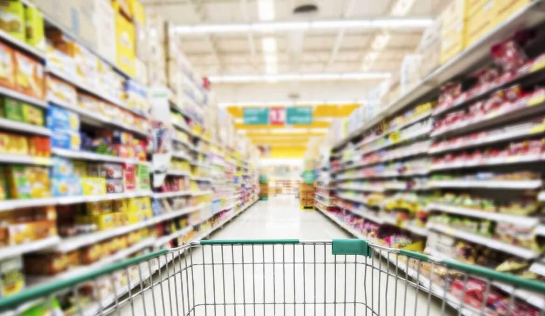 FECOMÉRCIO: Abastecimento de supermercados não sofre déficit em Alagoas