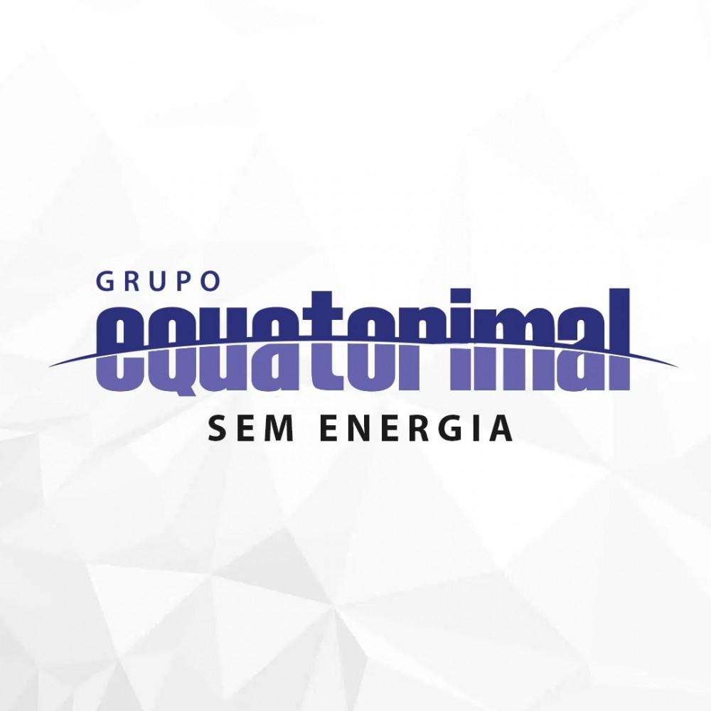 QUEDA DE QUALIDADE – Equatorial apresenta insatisfação de consumidores por diversos estados