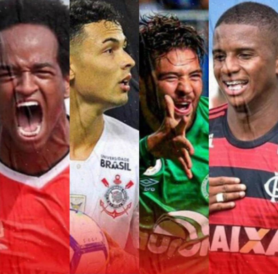MERCADO DA BOLA – CRB investe em novos reforços durante paralisação dos campeonatos