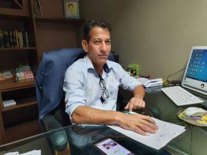 ELEIÇÕES 2020 – PRTB traça estratégias para eleger quatro vereadores em Maceió