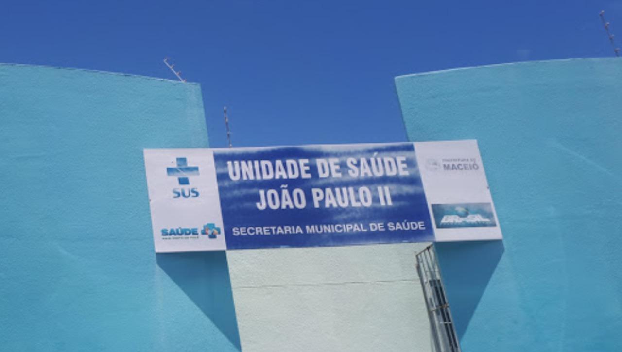 DESCASO – Situação precária das Unidades de Saúde de Maceió oferece riscos aos trabalhadores e sindicato considera paralisação