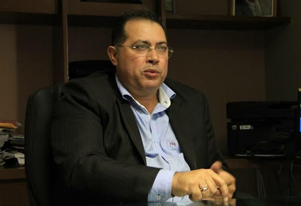 ELEIÇÕES VS PANDEMIA – Adeilson Bezerra fala sobre Fundo Eleitoral e Covid-19