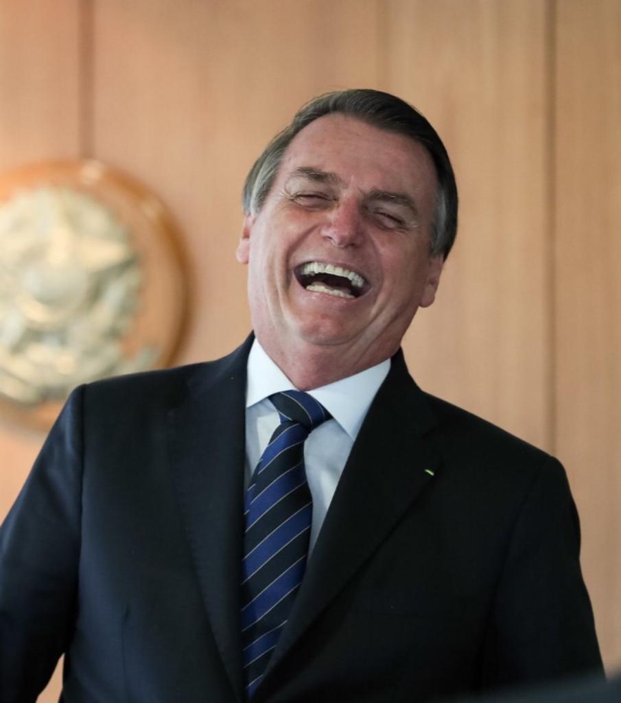 """""""INTOLERÁVEL E IRRESPONSÁVEL"""" – Entidades de saúde condenam pronunciamento do Presidente Jair Bolsonaro sobre a Covid-19"""