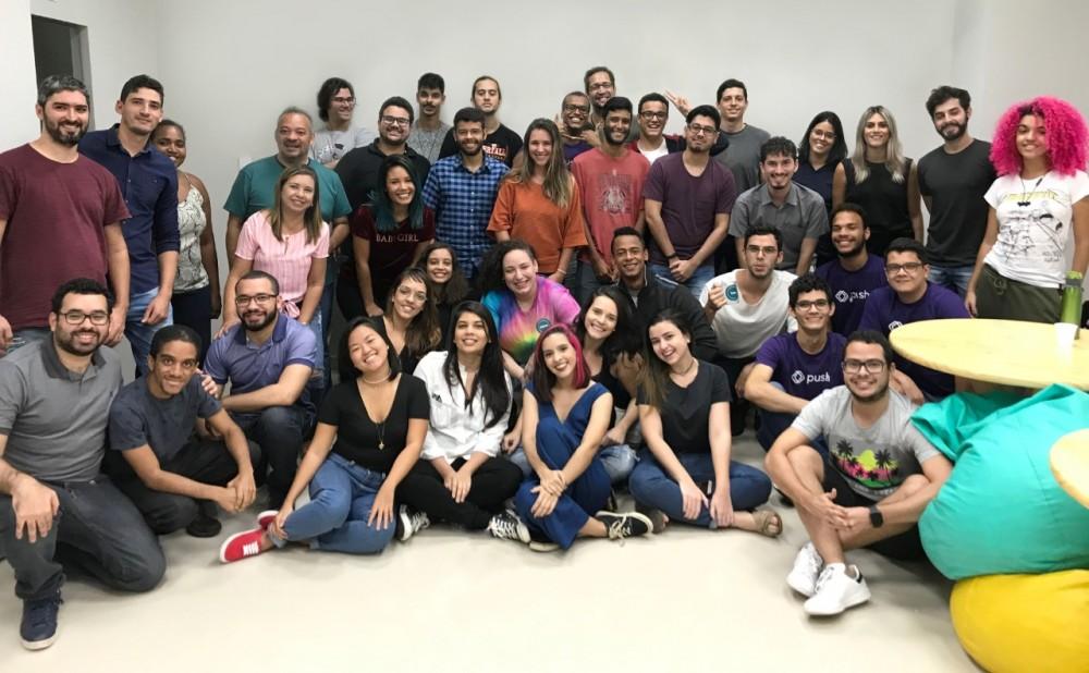 EXPANDINDO HORIZONTES – Empresa alagoana é uma das 15 selecionadas para programa de internacionalização em Nova York