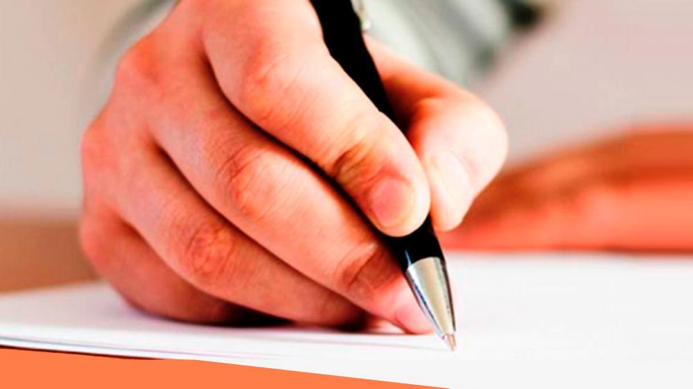 COVID-19: Cientistas assinam carta em favor das medidas adotadas pelo governo de Alagoas