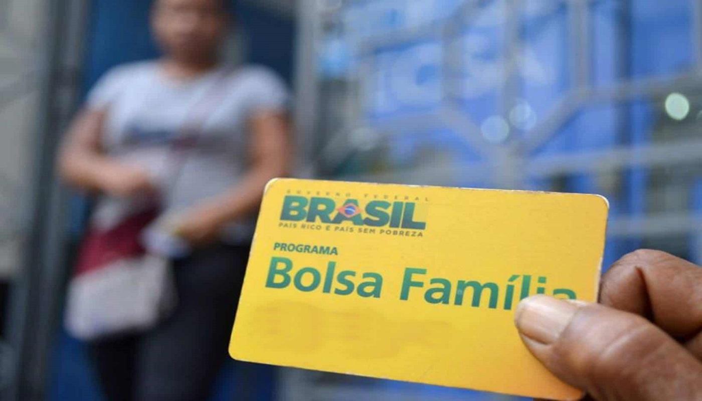 BOLSA FAMÍLIA – Governo corta 158 mil bolsas; Nordeste é a região mais afetada