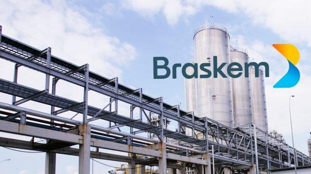 DE VOLTA AOS TRABALHOS – Braskem voltará a produzir de forma escalonada a partir de abril