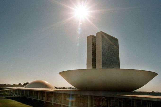 ULTIMATO! – Juíza dá prazo para Bolsonaro e Congresso definirem destinação do Fundo Eleitoral em combate ao Covid-19