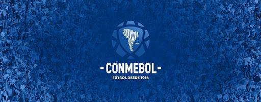 ABRINDO A CARTEIRA – Conmebol vai adiantar 60% da premiação da fase de grupos da Libertadores