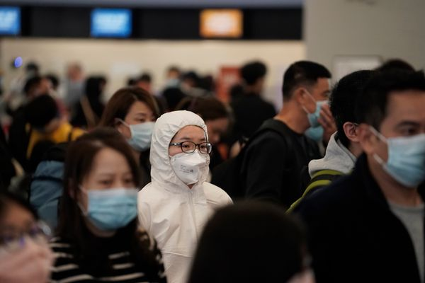 CODVID-19: MPF recomenda cancelamento de passagens aéreas sem taxa adicional