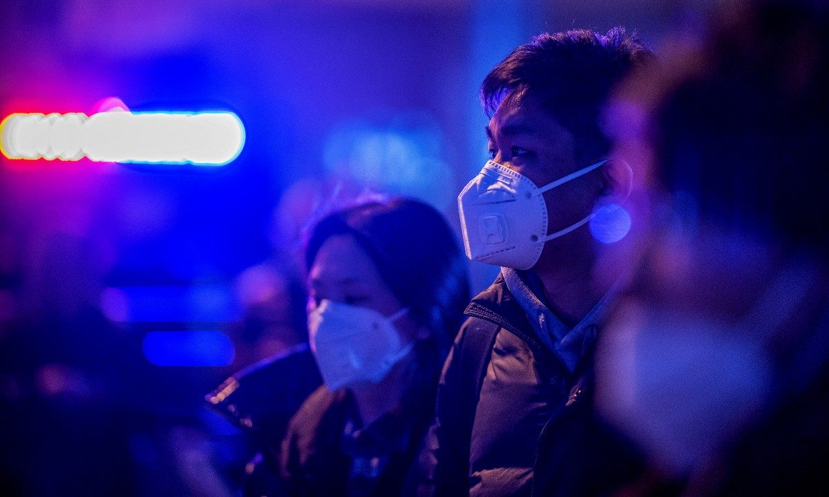 URGENTE! – Brasil confirma primeira morte por coronavírus