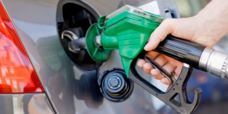 BAIXOU! Petrobrás comunica redução no preço dos combustíveis