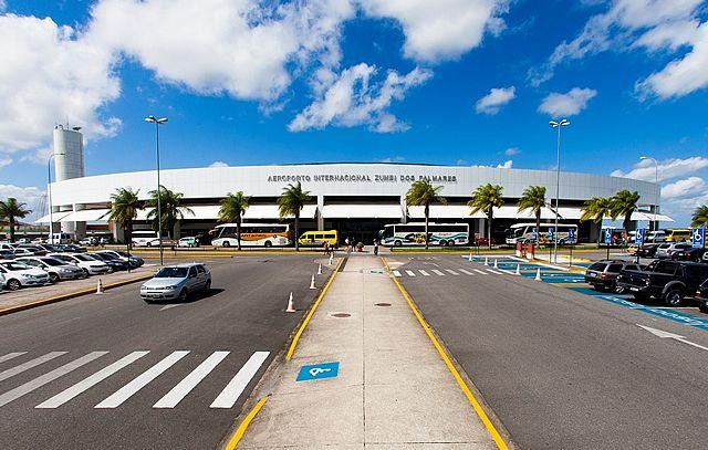 COMPANHIAS AÉREAS – Justiça determina indenização aos consumidores por voos cancelados em AL
