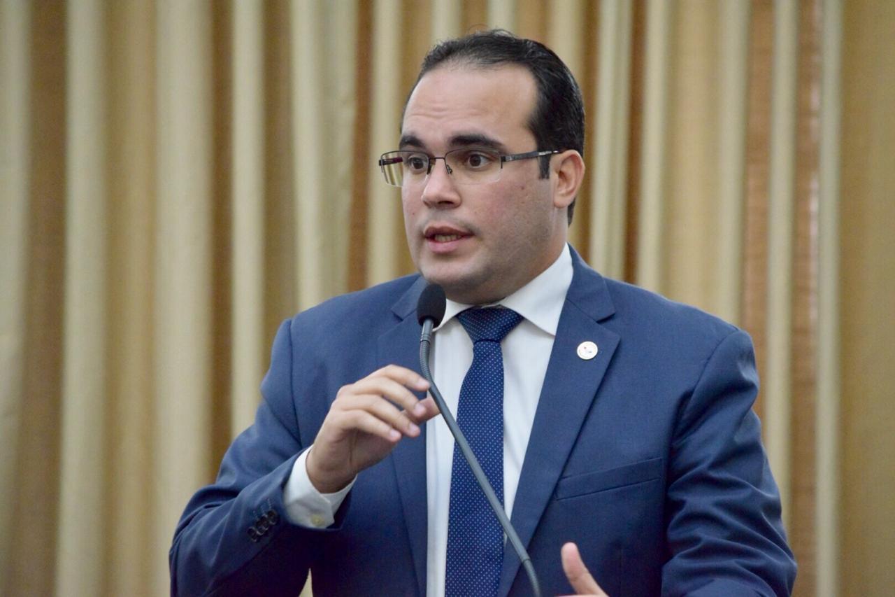 Covid-19: ALE pede que governo de Alagoas adquira cloroquina e hidroxicloroquina
